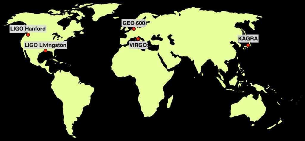 gw world map
